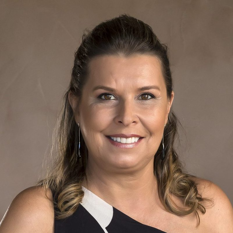 Dra. Thelma Figueiredo