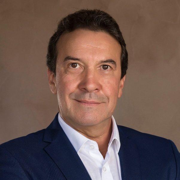 Dr. Delzio Bicalho