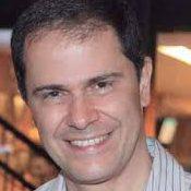 Dr. Clóvis Antônio Bacha
