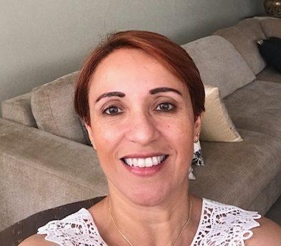 Dra. Priscilla Moreira de Oliveira