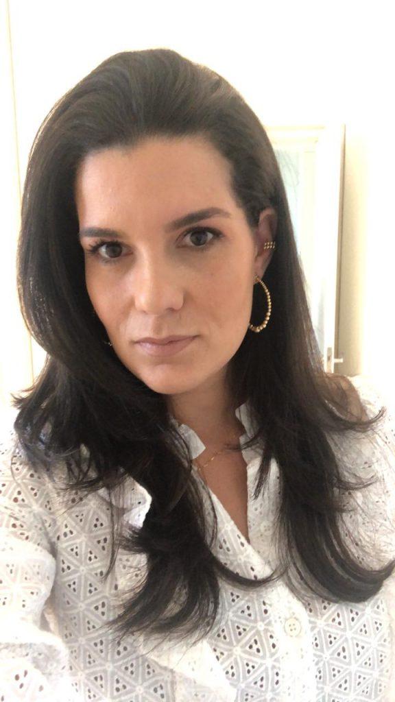 Dra. Barbara Hermanny dos Santos