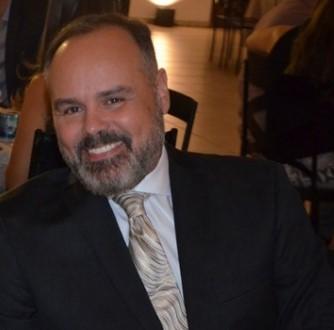 Dr Sergio Henrique Lopes Marques